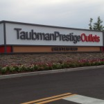 TaubmanPrestige-TPOC-James-Mohrmann-2013-08-02