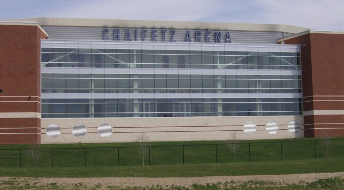 Chaifetz-Arena-Main-Sign-James-Mohrmann-2008-04-15