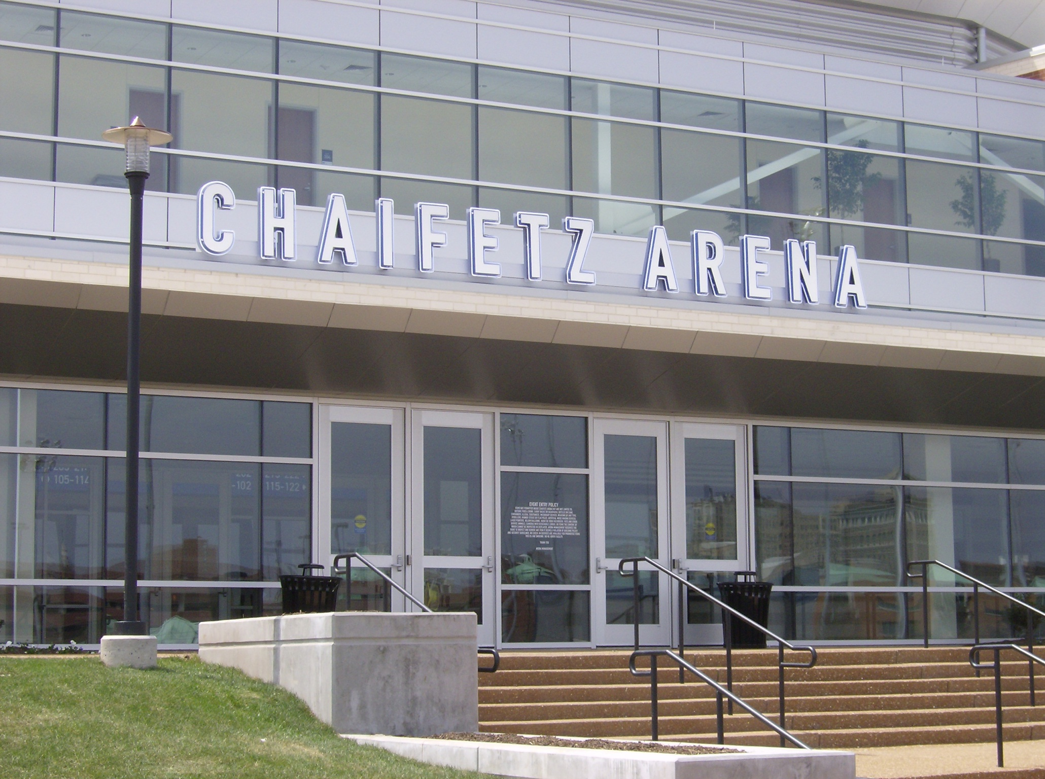 Chaifetz-Arena-Main-Sign-James-Mohrmann-2008-04-151