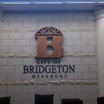City-of-Bridgeton-James-Mohrmann-2011-06-30