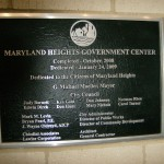 City-of-Maryland-Heights-James-Mohrmann-2009-10-09