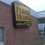Floor-Trader-James-Mohrmann-2009-12-31