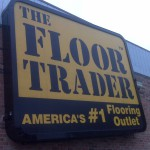 Floor-Trader-James-Mohrmann-2009-12-311