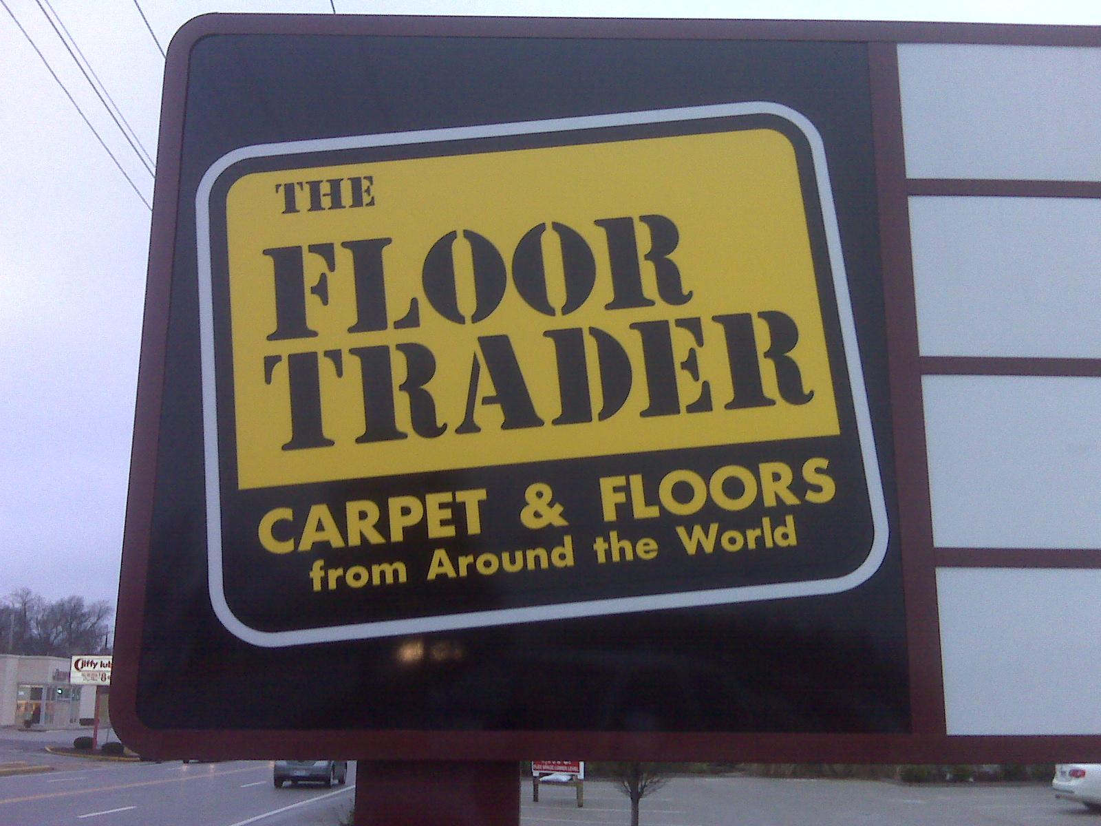 Floor-Trader-James-Mohrmann-2009-12-317