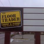 Floor-Trader-James-Mohrmann-2009-12-318