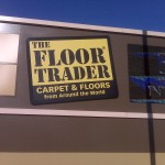 Floor-Trader-James-Mohrmann-2010-01-05