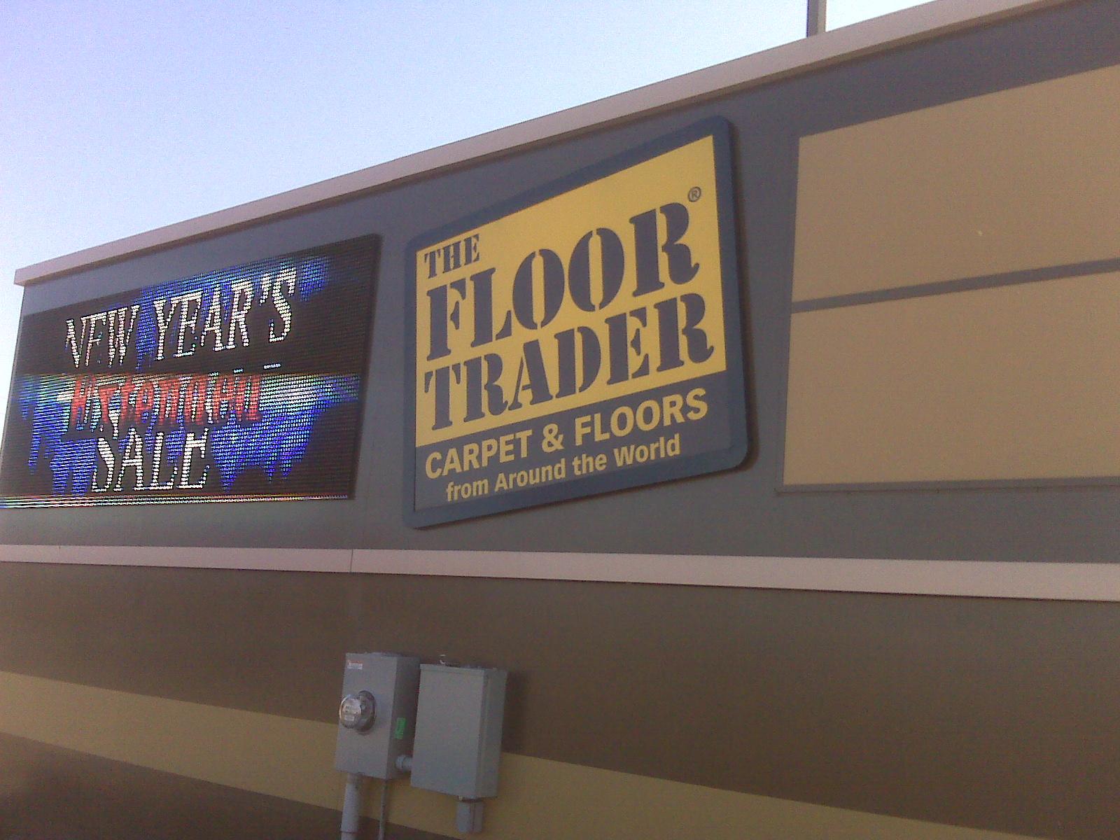 Floor-Trader-James-Mohrmann-2010-01-051