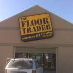 Floor-Trader-James-Mohrmann-2010-01-052