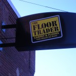Floor-Trader-St-Louis-James-Mohrmann-2009-12-161