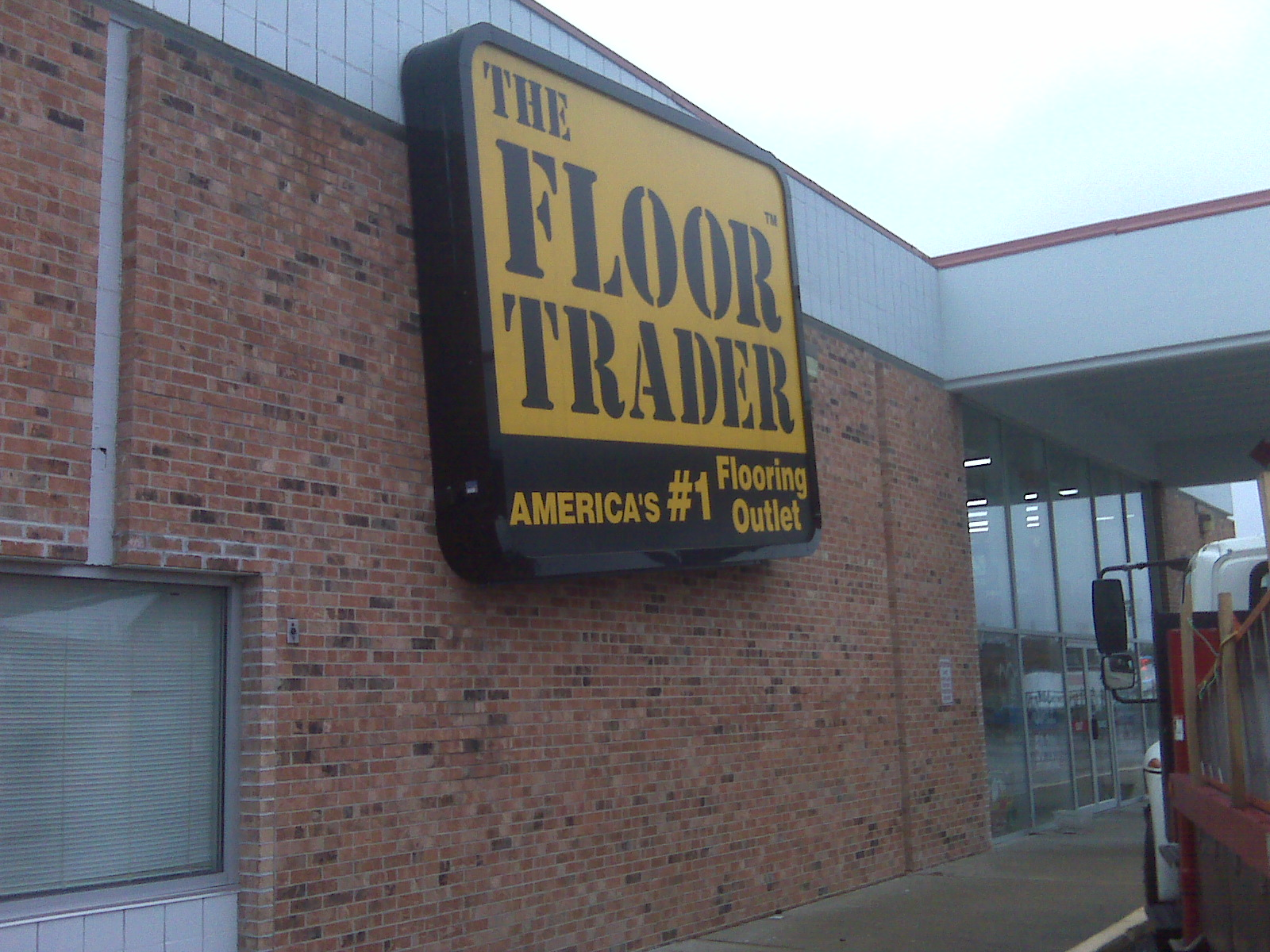 Floor-Trader-St-Louis-James-Mohrmann-2009-12-31