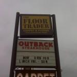 Floor-Trader-St-Louis-James-Mohrmann-2009-12-312