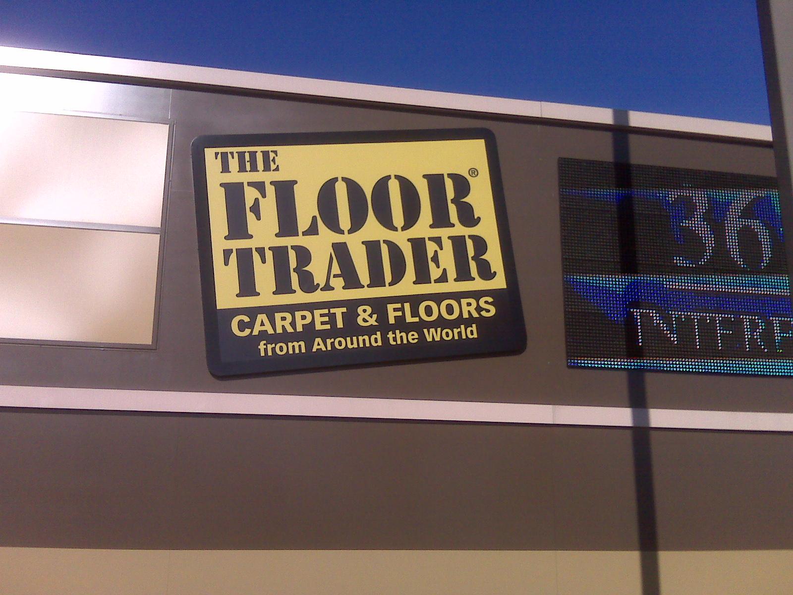 Floor-Trader-St-Louis-James-Mohrmann-2010-01-05