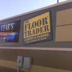 Floor-Trader-St-Louis-James-Mohrmann-2010-01-051