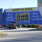 Floor-Trader-St-Louis-James-Mohrmann-2010-11-08
