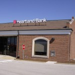 Heartland-Bank-James-Mohrmann-2007-02-27