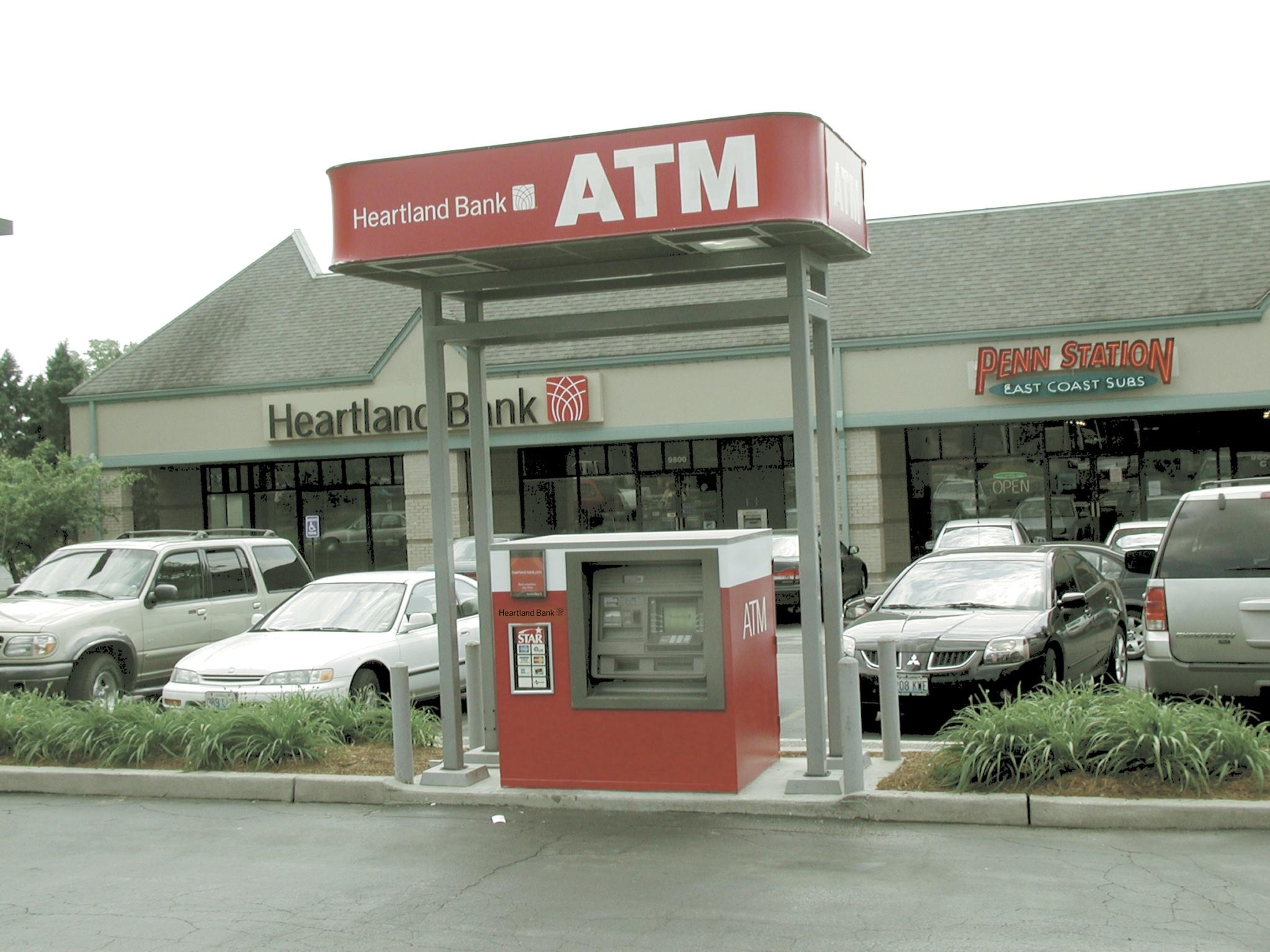 Heartland-Bank-James-Mohrmann-2012-11-274
