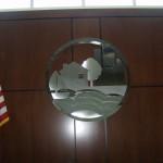 Maryland Heights Logo Repair
