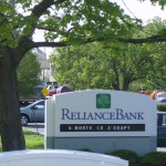 Reliance-Bank-James-Mohrmann-2008-04-271