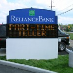 Reliance-Bank-James-Mohrmann-2012-11-274