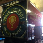 UrbanChestnut-BoxTruck-Joseph-Guja-2014-07-1614