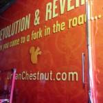 UrbanChestnut-BoxTruck-Joseph-Guja-2014-07-1618