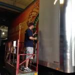 UrbanChestnut-BoxTruck-Joseph-Guja-2014-07-163