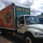 UrbanChestnut-BoxTruck-Joseph-Guja-2014-07-1717