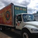UrbanChestnut-BoxTruck-Joseph-Guja-2014-07-1720