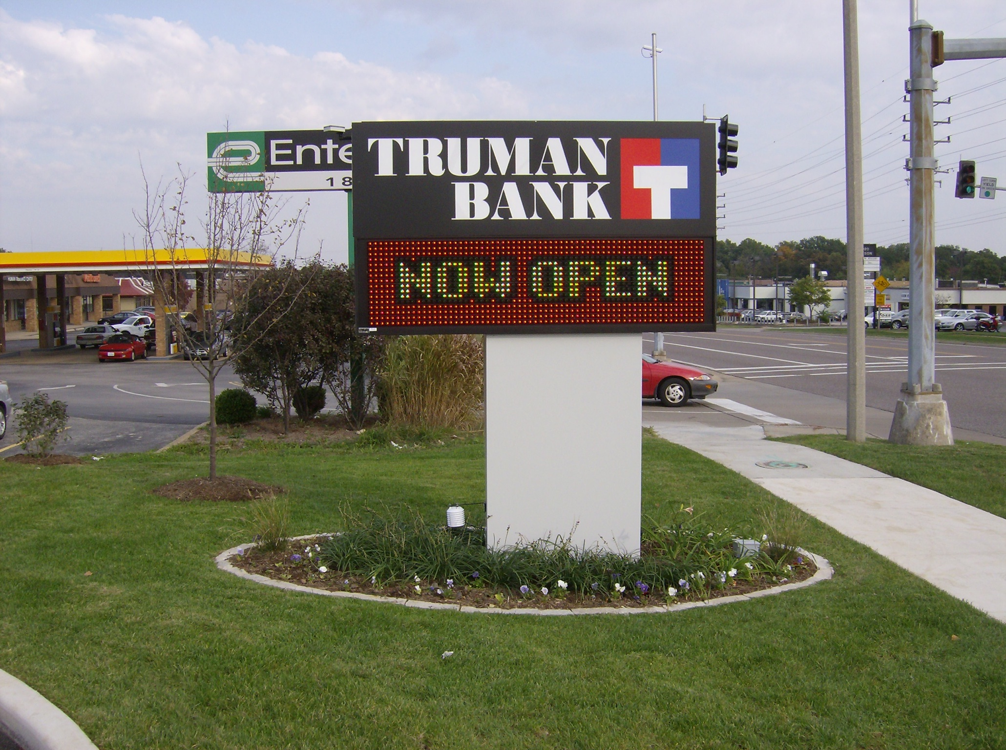 Collection-of-LED-Signs-James-Mohrmann-2008-07-20