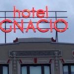 Hotel Ignaio2