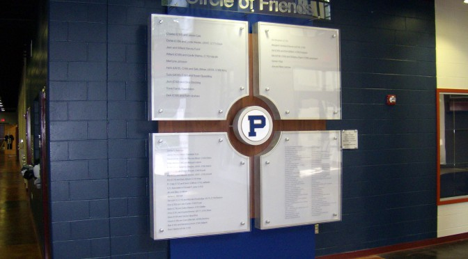 Principia-College-James-Mohrmann-2007-08-184