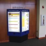 SLU Directory