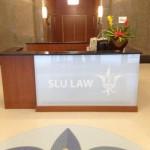 SLU-Law-School-Interior-James-Mohrmann-2013-07-30