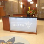 SLU-Law-School-Interior-James-Mohrmann-2013-07-301
