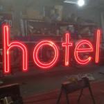 hotel ignacio1